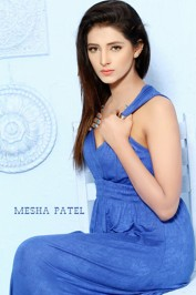 MESHA PATEL indian +971561616995
