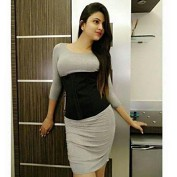 indian ESCORT DUBAI +971561616995