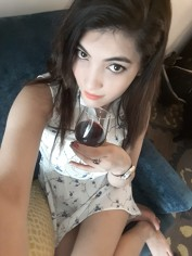 Sawera Indian Escorts Dubai